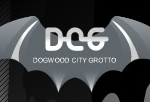 Dogwood City Grotto